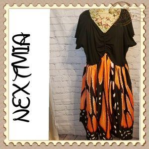 Nextmia